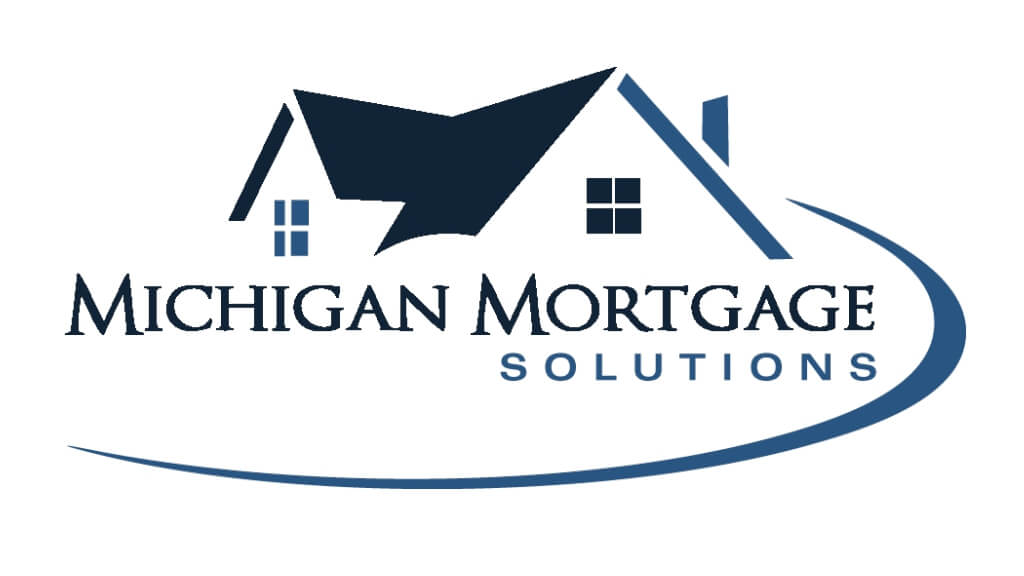 Find The Best Michigan First Time Home Buyer Programs For 2019