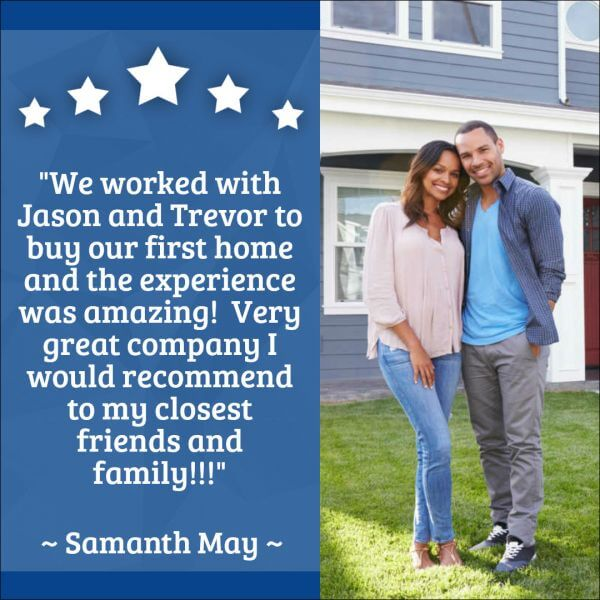 Michigan First Time Home Buyer Review